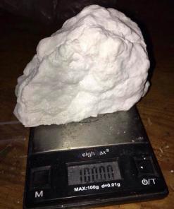 buy powder onloine