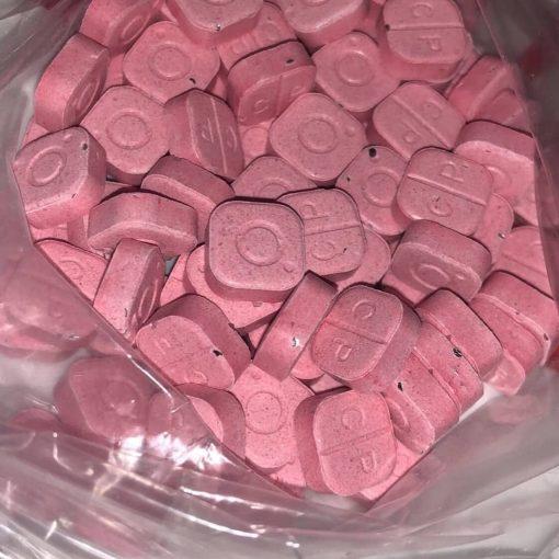 xtc pills