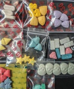 buy ecstasy pills