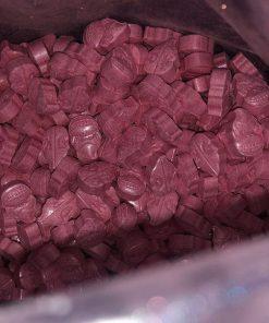 party pills ecstasy