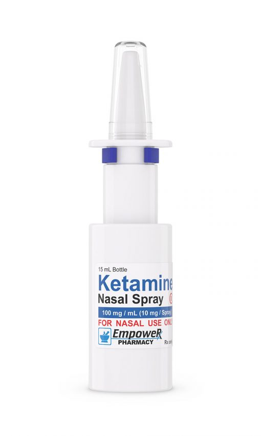 buy esketamine nasal spray online