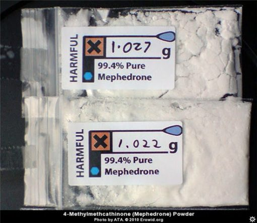 buy mephedrone usa