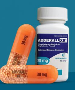 Buy Cheap Adderall online – Adderall for sale – Buy Adderall without prescription