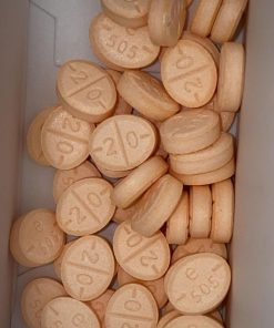 get an adderall prescription online