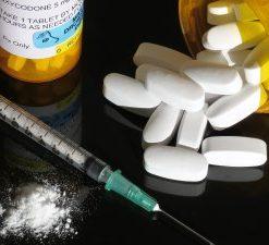 Opiods