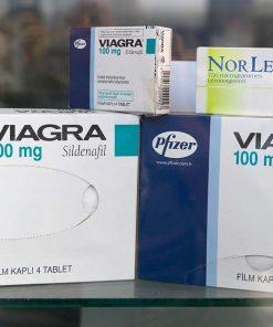Buy viagra online usa