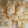 Buy mdma crysta powder - buy mdma crystals online - buy mdma without prescription - buy mdma Uk - where to buy mdma crystal.