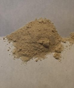 what does pure mdma look like